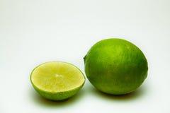 Плодоовощ лимона Стоковая Фотография RF