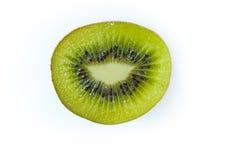 Плодоовощ кивиа. Стоковые Изображения RF