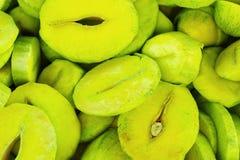 Плодоовощ мангоа. Стоковое Изображение