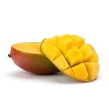 Плодоовощ мангоа Стоковая Фотография