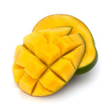 Плодоовощ мангоа Стоковые Изображения