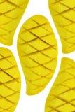 Плодоовощ манго Стоковое Изображение RF