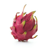 Плодоовощ дракона Стоковые Изображения RF