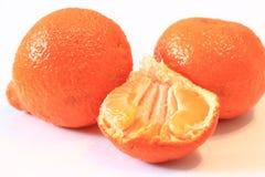 плодоовощ субтропический стоковое изображение rf