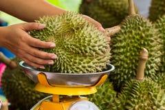 плодоовощ тропический Стоковые Фото