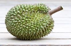 Плодоовощ дуриана Стоковые Изображения