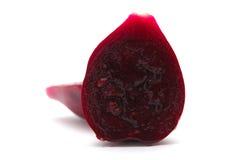 Плодоовощ шиповатой груши изолированный на белизне Стоковые Фото