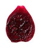 Плодоовощ шиповатой груши изолированный на белизне Стоковое фото RF