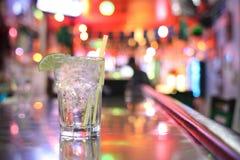 Плодоовощ cocktail Стоковое Изображение RF