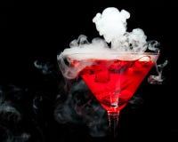 Плодоовощ cocktail Стоковое Изображение