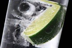 Плодоовощ cocktail Стоковые Фотографии RF