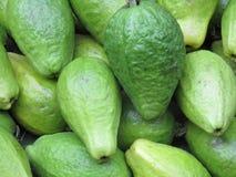 Плодоовощ Guavas Стоковая Фотография