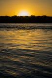 Пляжи Бразилии - пипы, Риу-Гранди-ду-Норти Стоковые Фото