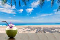 Пляж Пхукет Karon, Таиланд Стоковое фото RF