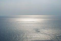 Пляж Таиланд Пхукета Стоковые Изображения