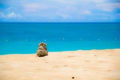 Пляж Таиланд Пхукета Стоковая Фотография RF