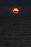 пляж ямайки Вест-Индии Стоковые Фотографии RF