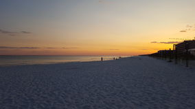 Пляж Стоковые Фотографии RF
