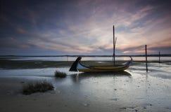 Пляж Areao Стоковое фото RF