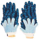 Работая перчатки Стоковая Фотография RF