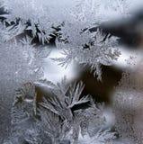 работа заморозка Стоковые Изображения RF