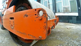 Работы ремонта дороги акции видеоматериалы