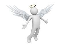 радетель ангела святейший бесплатная иллюстрация