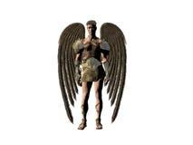 радетель ангела бесплатная иллюстрация