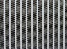 радиатор чистосердечный Стоковые Изображения