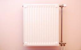 радиатор Стоковая Фотография