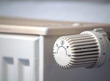 радиатор Стоковая Фотография RF