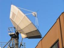 радиолокатор Стоковые Фотографии RF