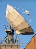 радиолокатор Стоковые Изображения RF
