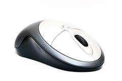 радиотелеграф мыши Стоковые Фотографии RF