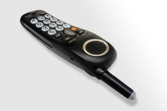 радиотелеграф телефона Стоковая Фотография RF