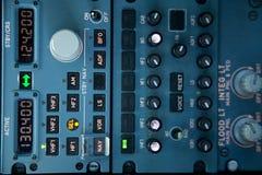 радио пульта управления Стоковая Фотография RF