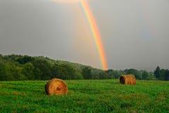 радуга Стоковые Изображения RF