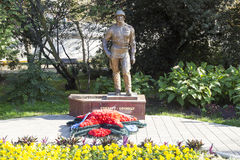 разбейте воиска kiev изображений истории больше моей звезды ww2 воина портфолио красной reenacting советской Стоковое Изображение