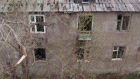Разбирать старые дома на месте нового строительства акции видеоматериалы