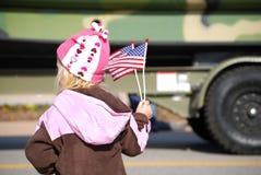 развевать флагов стоковые фотографии rf