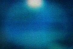 развертка цветной пленки предпосылки Стоковое Изображение RF