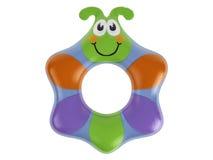 раздувная игрушка бесплатная иллюстрация