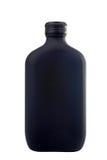 разлейте parfum по бутылкам Стоковая Фотография RF