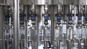 Конвейер водки фольксваген транспортер купить на авито в ижевске