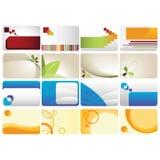 Различные абстрактные предпосылки для Multi иллюстрации цели бесплатная иллюстрация