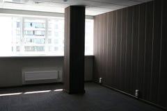 Размеры офиса Стоковые Изображения RF