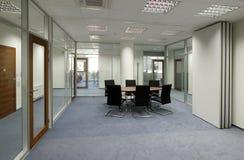 размеры офиса стоковое фото rf