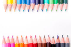 Разнообразие стоковое изображение