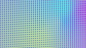 Разноцветная текстура сетки иллюстрация штока