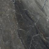 Разрешение задней каменной мраморной текстуры высокое Стоковые Фотографии RF